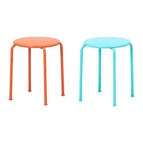ikea bathroom bench ikea shower stool bathroom pinterest shower stools