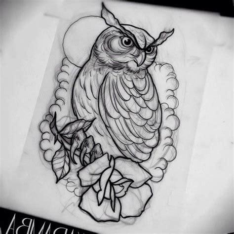 эскизы татуировок на руку тату эскизы фото галерея