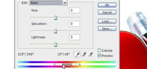 how to change color of object in photoshop how to change an object s color in photoshop 171 photoshop