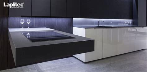 piano da lavoro cucina piani da lavoro cucina in materiale innovativo lapitec 174