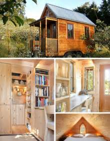 Design Your Own Home Inside And Out by Small And Tiny Houses Design