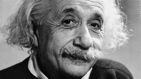 A Einstein Would by Einstein The Genius Among Geniuses