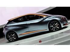 Lamborghini 2016 Concept Car