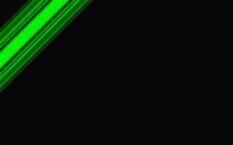 green and black wallpaper 4 desktop wallpaper