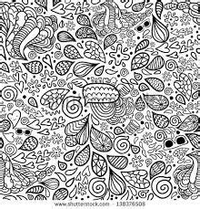 wallpaper doodle name image result for doodle with name doodle