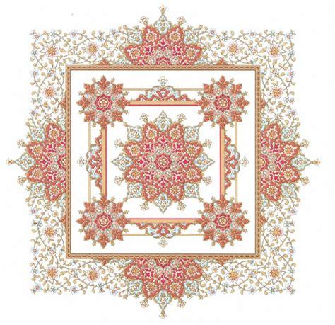 islamic pattern paper persian design 8 persian designs pinterest persian
