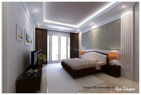 bedroom prestige classic modern bedrooms bedroom residence agus sukayasa architect