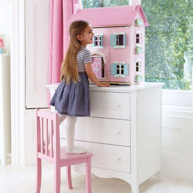 gltc dolls house 17 best images about le toy van doll s houses on pinterest toys bunting flags and