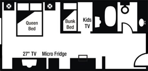 bunk beds erie pa comfort inn suites in erie pa enterprises