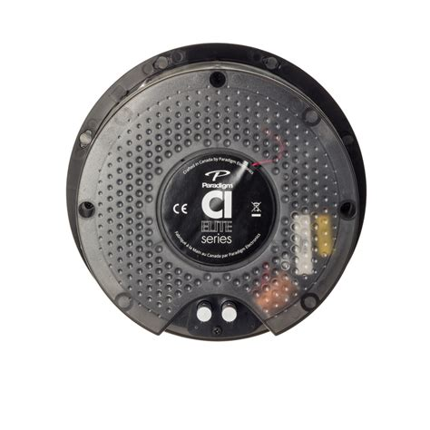paradigm in ceiling speakers paradigm in ceiling speakers ci elite e80 r price per