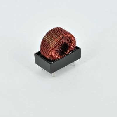 wah hing inductor transformer wah inductor 28 images electrosmash vox v847 analysis dual inductor for class d