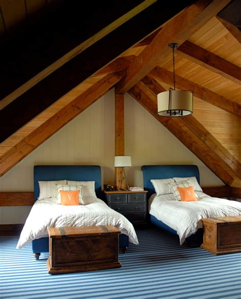 attic bedroom design ideas 16 smart attic bedroom design ideas style motivation