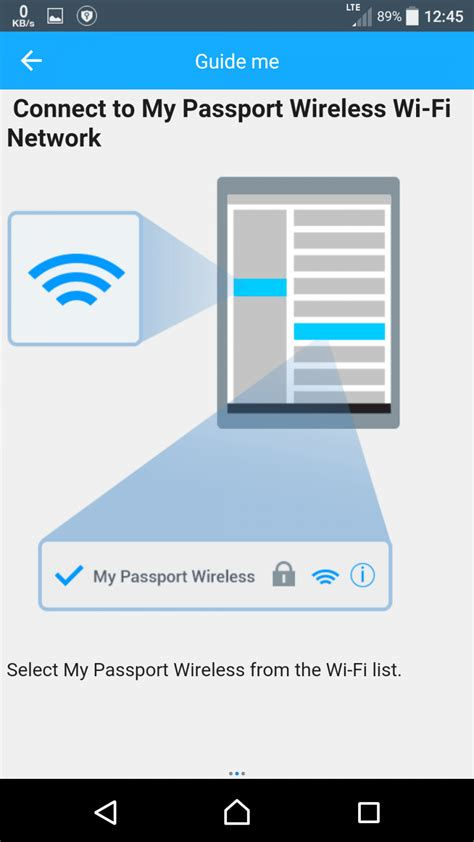 my cloud mobile app wd my cloud app gizmo bolt exposing technology