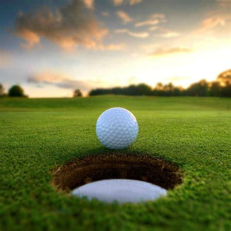 golf images welcome to alta vista country club placentia california