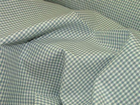 gingham curtain fabric uk prestigious textiles powder blue gingham curtain soft