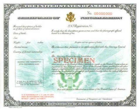 how to qualify for derivative citizenship through the