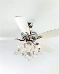 Fan And Chandelier Combo Ceiling Fan With Chandelier Regarding Warm