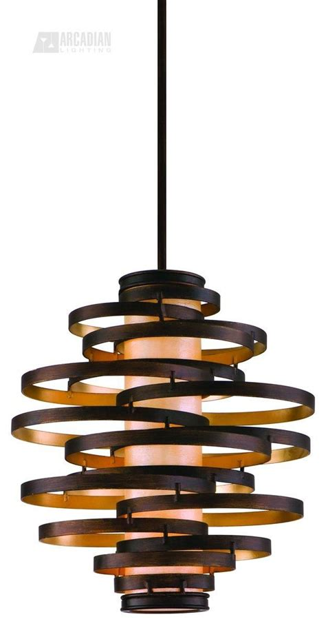 best 25 modern light fixtures ideas on