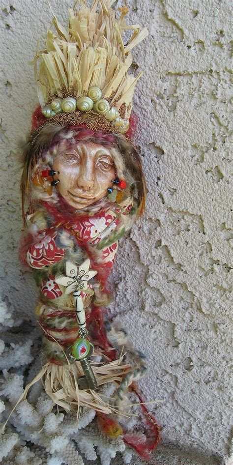corn husk doll meaning 45 best corn husk dolls images on corn husk