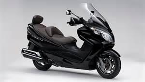 Suzuki Scooty Price 2016 Auto Expo Motorcycles To Expect Overdrive