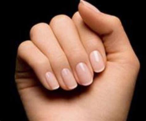 One Cibi Isi 11pc articles de mathyldeuh tagg 233 s quot ongles propres quot ongles originaux skyrock
