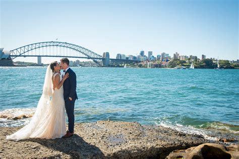wedding photography locations sydney 8 sydney wedding photography locations you should consider