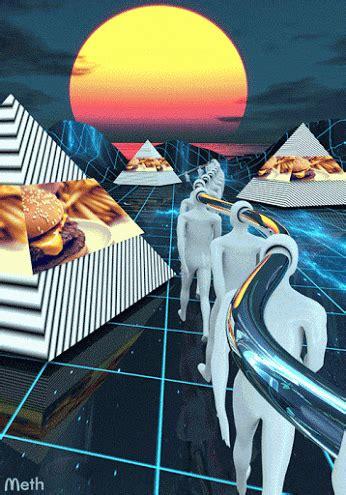 imagenes surrealistas tumblr brainwashing on tumblr