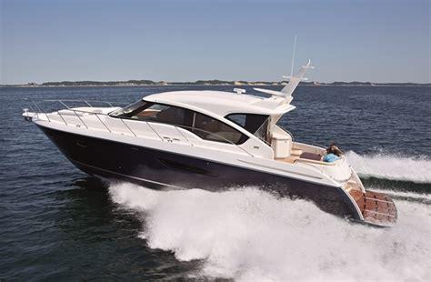 tiara yachts boats research 2013 tiara yachts 5800 sovran on iboats