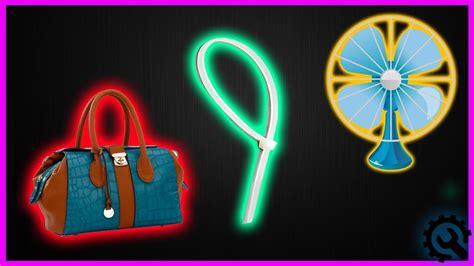 Hak Tahu 2 Tali diy 8 trik keren tali kabel zip ties yang anda mungkin