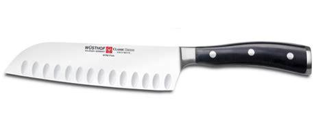 i migliori coltelli da cucina al mondo coltelli da cucina wusthof tovaglioli di carta