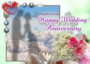 a very happy wedding anniversary free happy anniversary