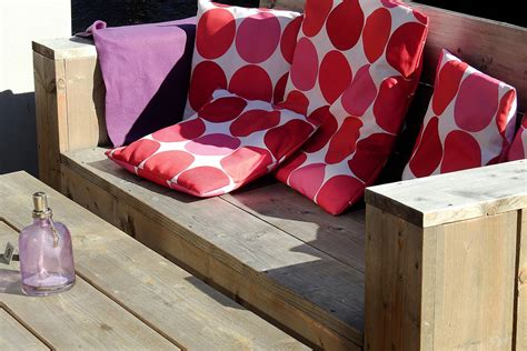 how to protect outdoor furniture cushions patio furniture cushions dsc0921 organize and protect