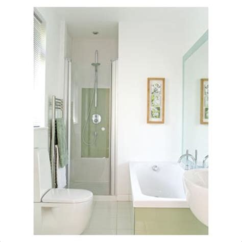 separate bath and shower small bathroom with separate bath and shower home decor bathroom with separate shower and
