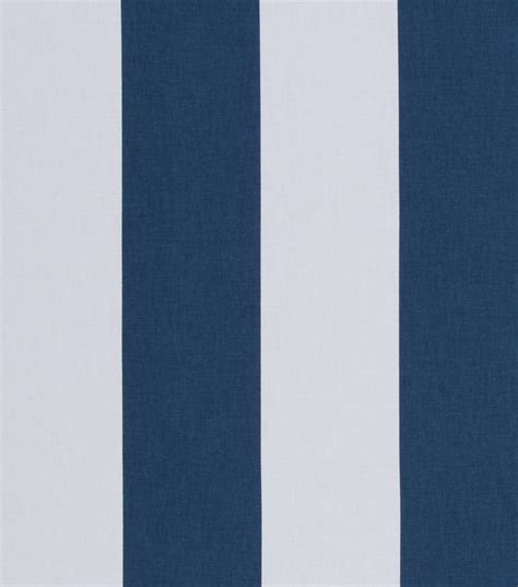 paramount home decor nate berkus home decor print fabric baltic jo ann