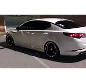 Simply Clean/ Stance Nation Swp Optima Imag0231 1 1jpg