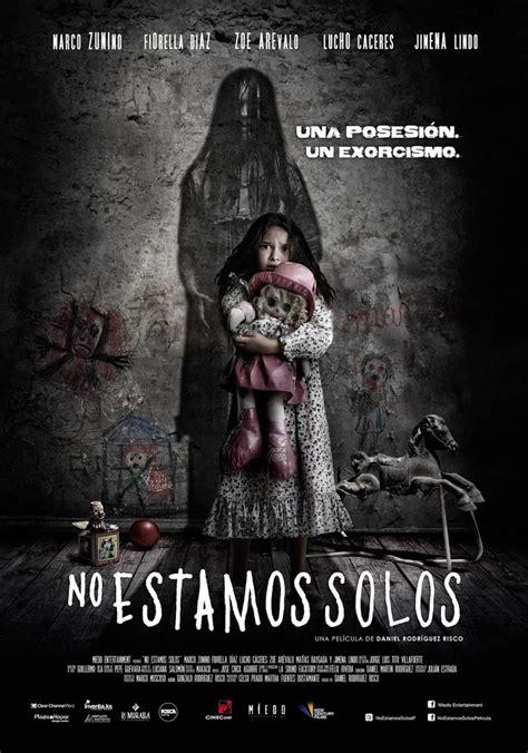 film horror online subtitrat 1885 best horror movie posters images on pinterest