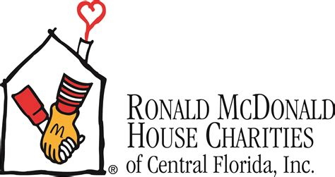 ronald mcdonald charity house post share its free indiegogo