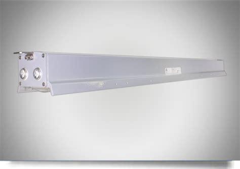 linear led light fixtures dialight linear fixtures dialight led highbay lowbay