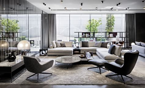 ti live room ti live room 28 images modern tiles design for living room www imgkid the minotti sofa best