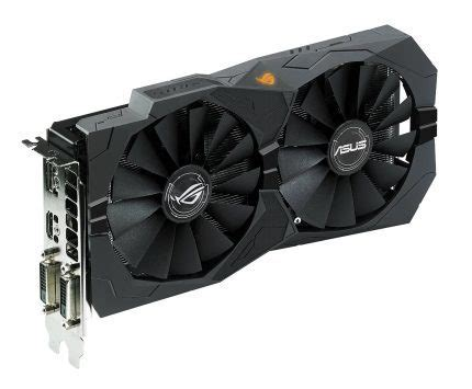 graphics card buyer's guide (june 2017) nvidia, amd