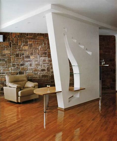 interior partition wall living room partition wall designs peenmedia com
