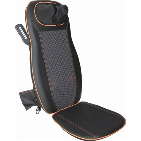 reviewgiveaway relax    neck massage cushion beinghealthytv