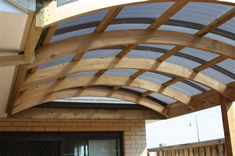 Curved Wood Beams For Sale Building Beam Quarter Circle Pergola Beams For Sale