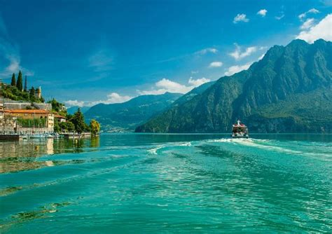Iseo Lago Hotel Iseo Italy Europe lago d iseo lombardia picture of lombardy italy