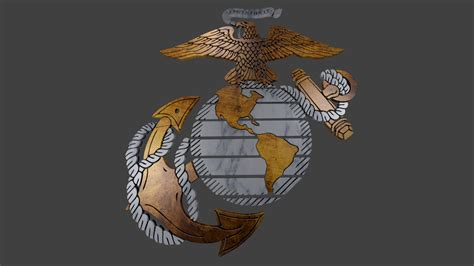 Usmc Marine Corps marine corps desktop wallpaper