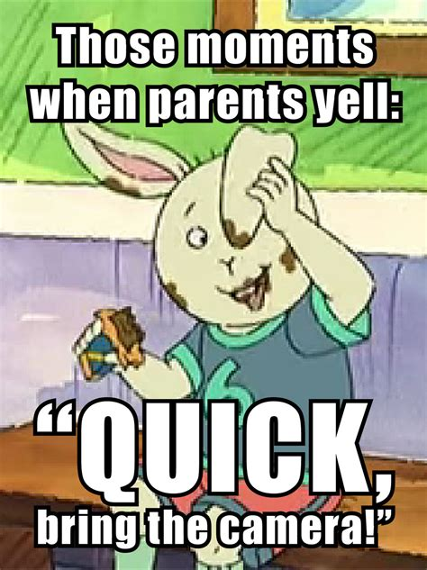 Arthur Memes - pictures thread omegaupdate