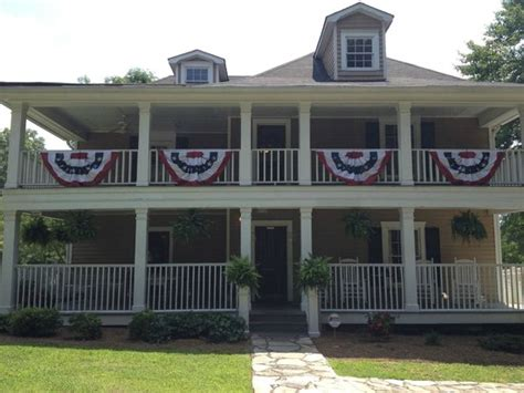 Front Porch Catering front porch picture of front porch southern dining catering kennesaw tripadvisor