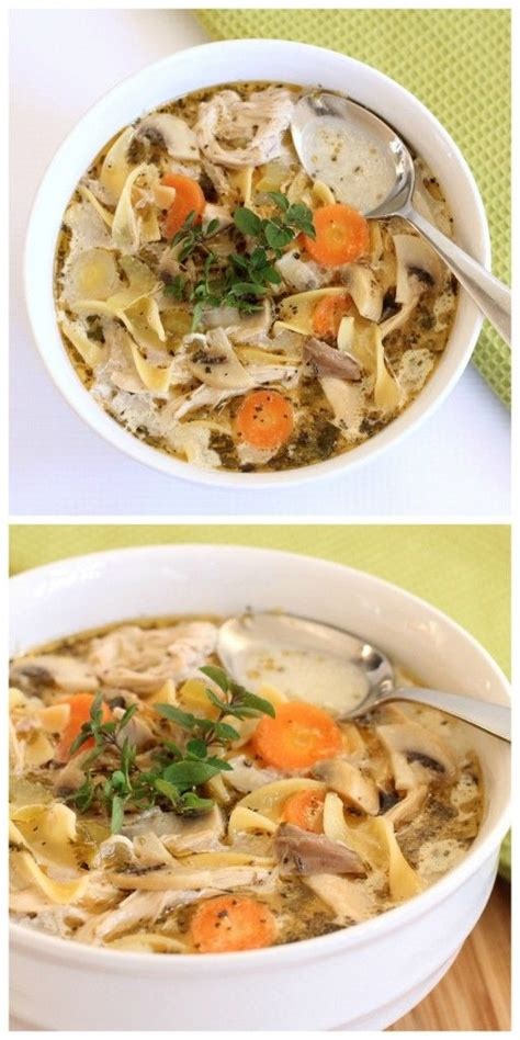 best comfort soups pinterest the world s catalog of ideas