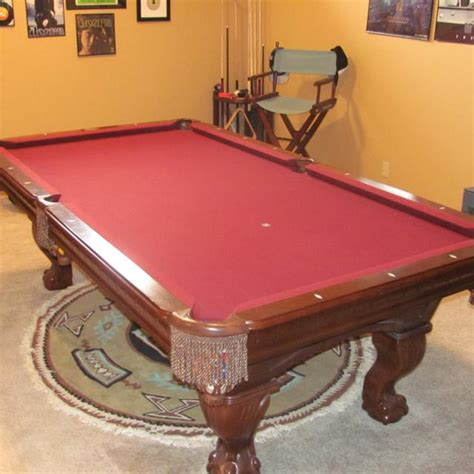 winners choice pool table best winners choice pool table best offer will be