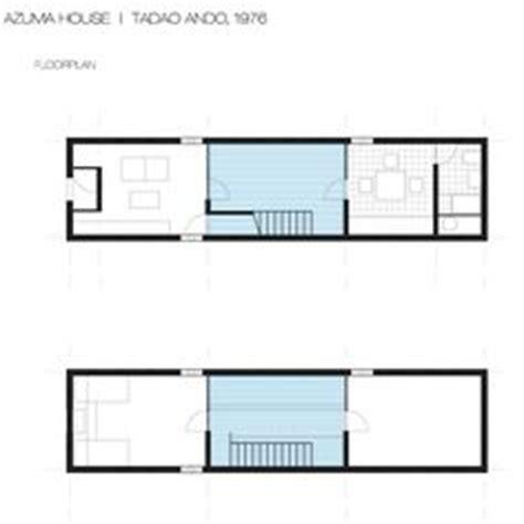 casa kidosaki tokio 1986 planta primera tadao ando 201 pingl 233 par greta hudson sur art of design interior